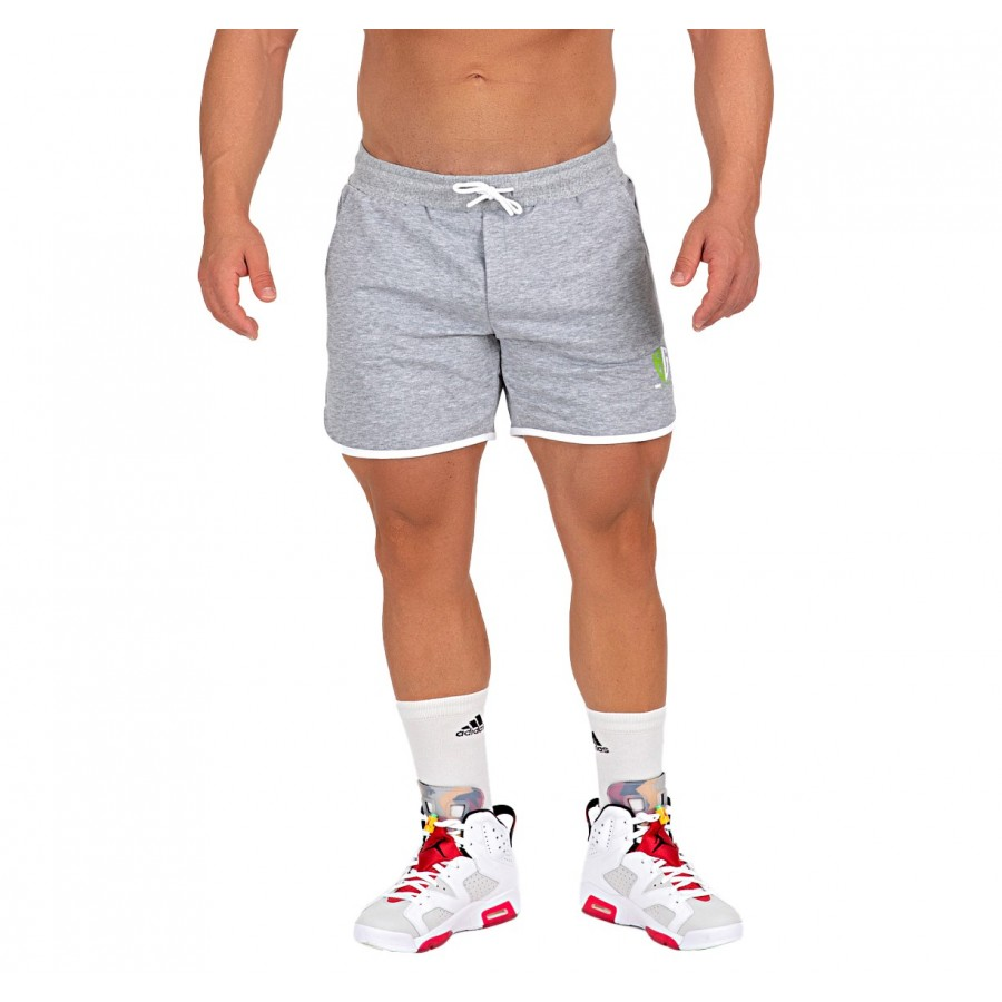NEW MEN SHORT SHORTS